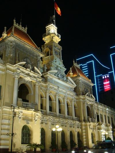 vietnam-wirtschaft-rathaus