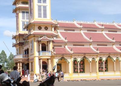 vietnam-wirtschaft-tempel