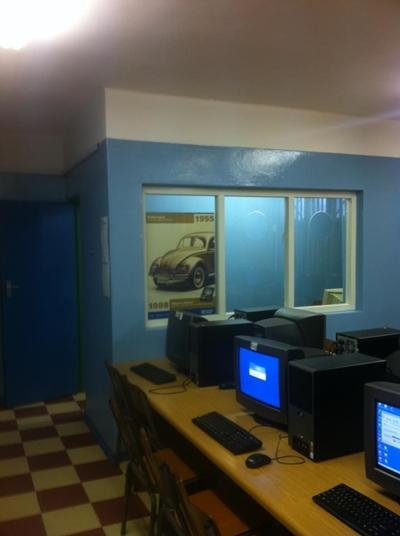 sudafrika-computer-computerzimmer