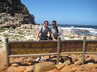 sudafrika-computer-freiwilliger