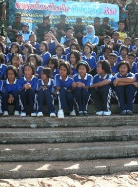naturschutz-thailand-schulerinnen