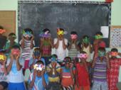 fidschi-unterrichten-klassenraum