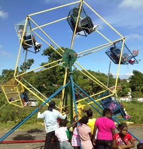 sozialarbeit-jamaika-funday