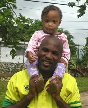 sozialarbeit-jamaika-gastvater