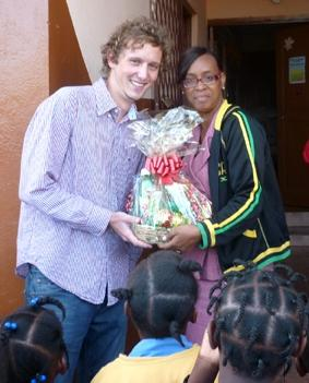 sozialarbeit-jamaika-lehrerin