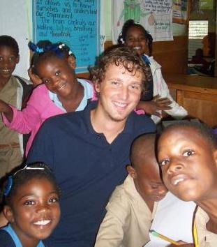 sozialarbeit-jamaika-schule