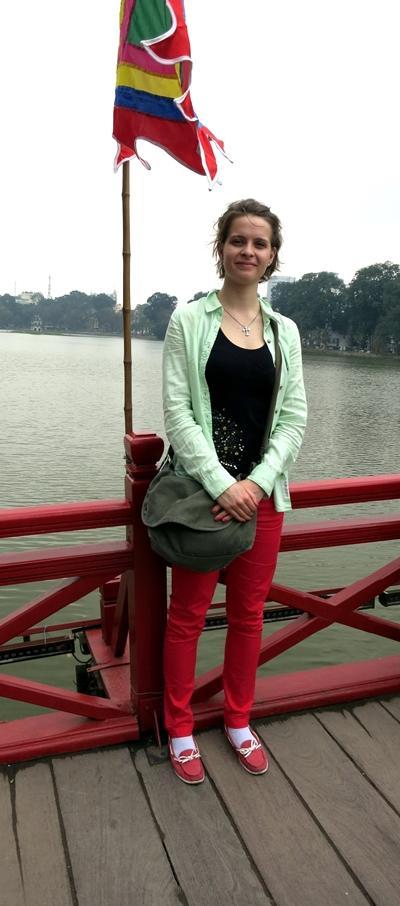 vietnam-wirtschaftspraktikum-freiwillge