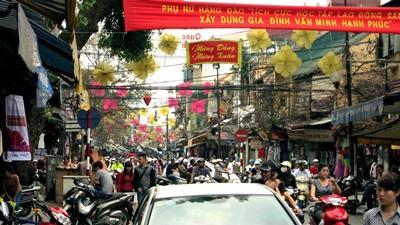 vietnam-wirtschaftspraktikum-hanoi