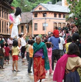 nepal-medizin-festival