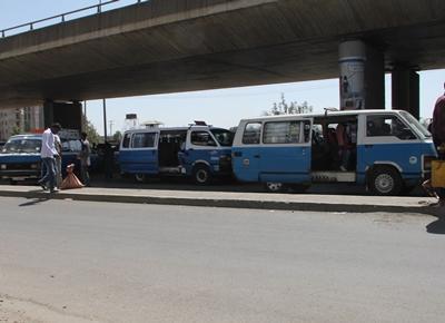 athiopien-journalismus-bus