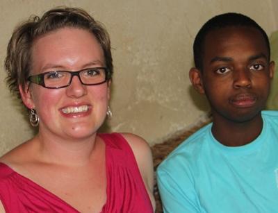 athiopien-journalismus-freiwillige