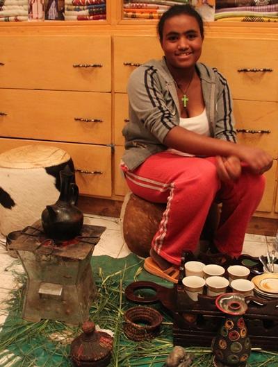 athiopien-journalismus-gastfamilie