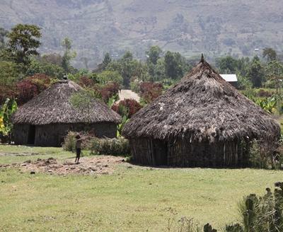 athiopien-journalismus-land