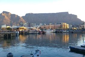 sudafrika-sozialarbeit-tafelberg