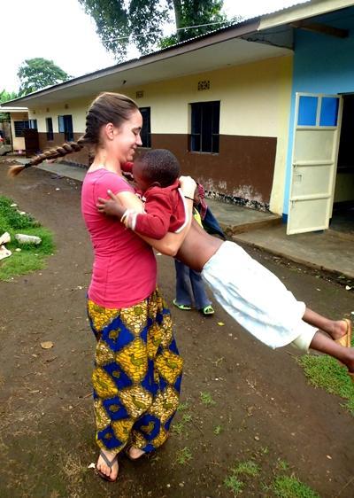 tansania-medizin-freiwillige