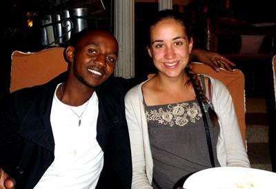 tansania-medizin-gastbruder