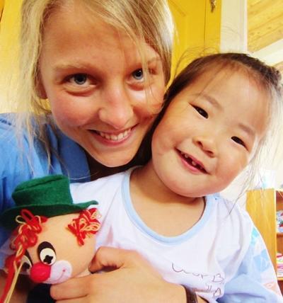 mongolei-sozialarbeit-freiwillige