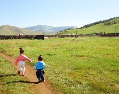 mongolei-sozialarbeit-kinder