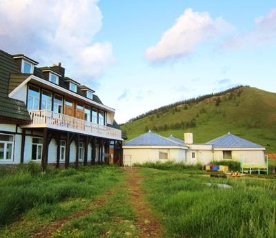mongolei-sozialarbeit-waisenhaus