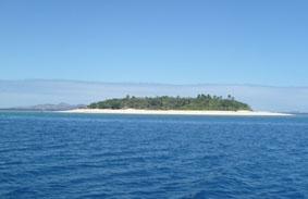 fidschi unterrichten-insel