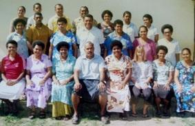 fidschi unterrichten-school