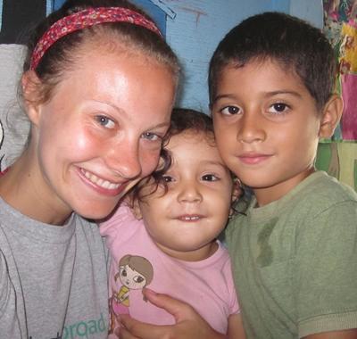 costa-rica-sozialarbeit-freiwillige