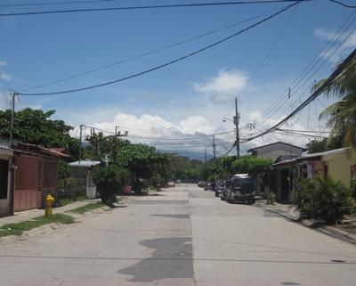 costa-rica-sozialarbeit-liberia
