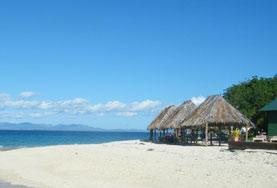 Fidschi - Inseln