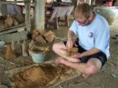 Khmer - Projekt