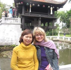 vietnam-unterrichten-freiwillige