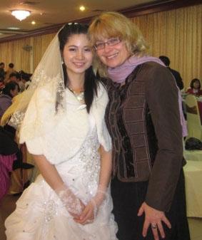 vietnam-unterrichten-hochzeit