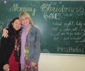 vietnam-unterrichten-weihnachten