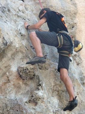 thailand-naturschutz-klettern