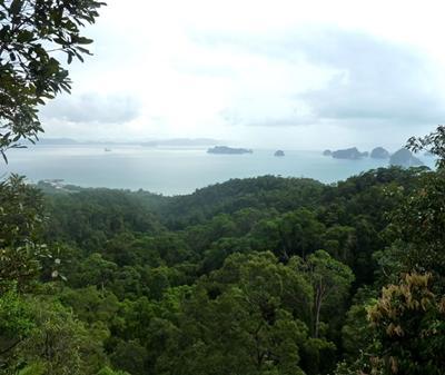 thailand-naturschutz-meer