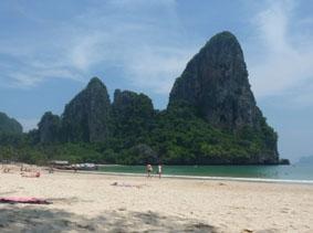thailand-naturschutz-strand