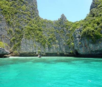 thailand-naturschutz-tauchen