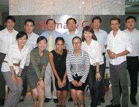 china-jura-freiwilliger
