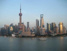 china-jura-shanghai