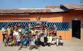 kambodscha-unterrichten-abschiedstag