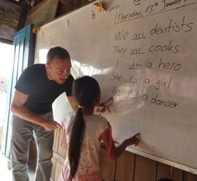kambodscha-unterrichten-englischunterricht