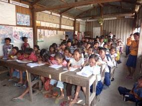 kambodscha-unterrichten-kinder
