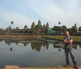 kambodscha-unterrichten-wochenende