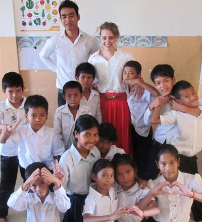kambodscha-unterrichten-freiwillige