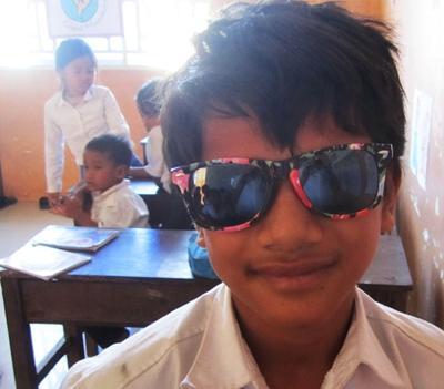 kambodscha-unterrichten-schule