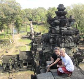 kambodscha-unterrichten-siem-reap