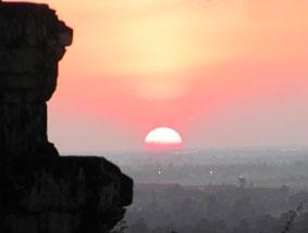 kambodscha-unterrichten-sonnenuntergang