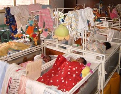 athiopien-sozialarbeit-babies