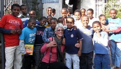 athiopien-sozialarbeit-gruppe