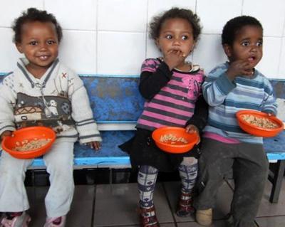 athiopien-sozialarbeit-kinder