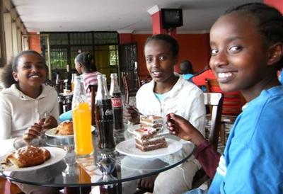 athiopien-sozialarbeit-kuchen